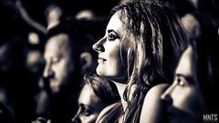Iced Earth live in Kraków 2018 fot. MNTS Łukasz Miętka_-19