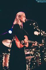 Phoebe Bridgers (Windows Down Mag) Tags: phoebebridgers greatamericanmusichall sanfrancisco california photography live music