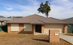 12 Dixon Circuit, Muswellbrook NSW