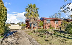 31 Lawrence Close, MacGregor ACT