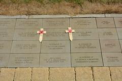 International Bomber Command Centre (Tedder13) Tags: ibcc lincs raf bomber ww2
