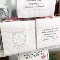 ❤️😄Desejo do dia 😄❤️ #casamentosetravessuras (casamentosetravessuras) Tags: instagram facebookpost lembrancinhas personalizadas