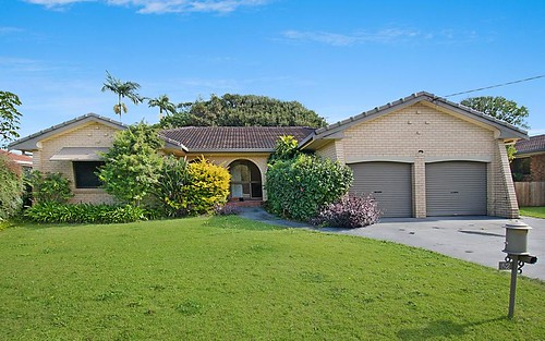 52 Anderson St, East Ballina NSW 2478