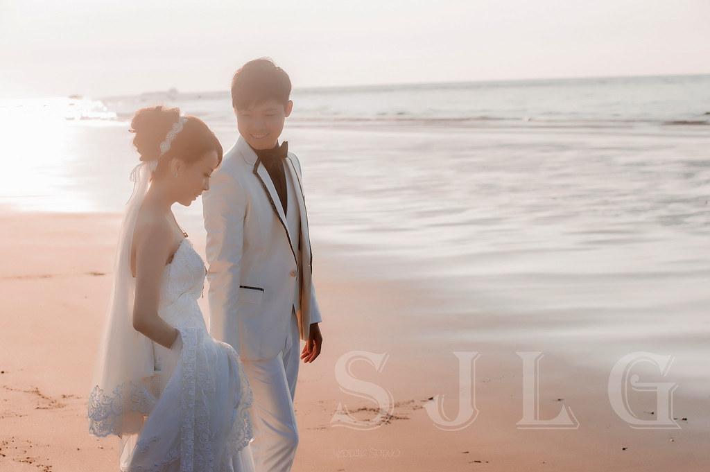 婚紗攝影,自主婚紗,自助婚紗,韓風婚紗,,台北婚紗,中和婚紗