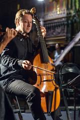Festiwal Muzyki Niezwykłej - Koncert Cantigas