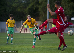 EG0D0287 (gregdunbavandsports) Tags: runcorntown marine marineafc runcorn football nonleague nonleaguefootball preseason sport