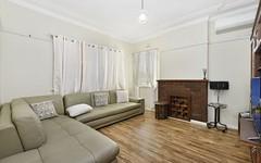 10 Sheridan Street, Granville NSW
