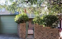 114 St James Road, Bondi Junction NSW