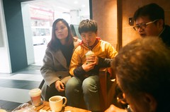 75800018 (The_Can) Tags: 2018 february taiwan firm gr1s 28mm agfa vista plus 200
