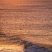 Bells Beach Big Surf-32