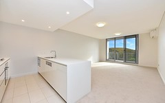 503/45 Hill Road, Wentworth Point NSW