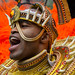 NOTTING HILL CARNIVAL - Celebration of Caribbean Culture in London