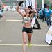 2012 MetroGroup Dusseldorf Marathon