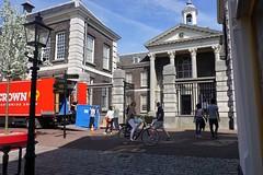 Museum Schiedam, Schiedam (fotorotterdam) Tags: schiedam museum edgardtytgat