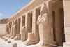 _EGY5756-92 (Marco Antonio Solano) Tags: luxor egypt egy