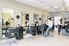 salon002 (j_wagemakers) Tags: kapsalon hairsalon friseursalon
