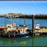Howth Port - Howth (Ireland) thumbnail