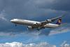 2018-04-16_O21A4640_Baden A340-f (Balla Jean-Charles) Tags: badenairpark airbus a340600 a340 avion vol
