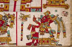 IMG_1852 (jaglazier) Tags: 1350 1350ad 1450 1450ad 2018 32518 adults archaeologicalmuseum armor artmuseums britishmuseum codex codexzouchenuttall codices crafts deerskin drawing eightdeerjaguarclaw england fourjaguar gesso goldenkingdomsluxuryandlegacyintheancientamericas kings london lordeightdeerjaguarclaw lordfourjaguar march maya mayan men mesoamerican metropolitanmuseum mexican mexico mixtec museums newyork nudzavui oaxaca painting portraits precolumbian religion rituals specialexhibits usa zouchenuttall archaeology art boats copyright2018jamesaglazier gods helmets pigment shields spears suns transport weapons unitedstates
