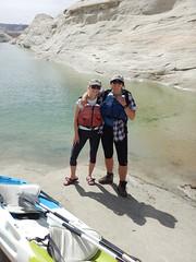 hidden-canyon-kayak-lake-powell-page-arizona-southwest-1061