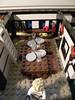 House 1.18 (LEGO_Empheia) Tags: lego samhutchinson lighthouse japanese tudor