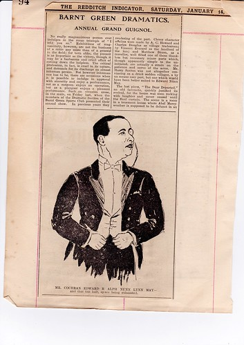 1933: Jan Review 5