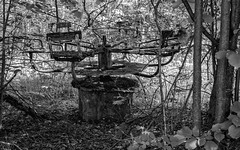 NB-9.jpg (neil.bulman) Tags: 1986 playground abandoned disaster ukraine ruined chernobyl chornobyl kyivskaoblast ua