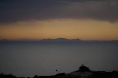 Santorini - Sunset from the Room (valerie.toalson) Tags: santorini sunset canavasoiaepitomehotel greece