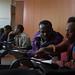 USAID_ELAP-ELTAP_Ethiopia_2015-21.jpg