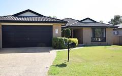 16 High Street, Cundletown NSW