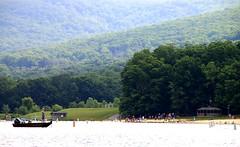 Greenbrier (Maryland DNR) Tags: greenbrier statepark lake washingtoncounty westernmaryland