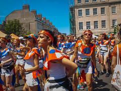 R0026348 (Rod Gonzalez Plymouth) Tags: carnival stpaulscarnival stpauls stpauls2018 carnaval samba ricoh ricco ricohgr urban party festival bristol
