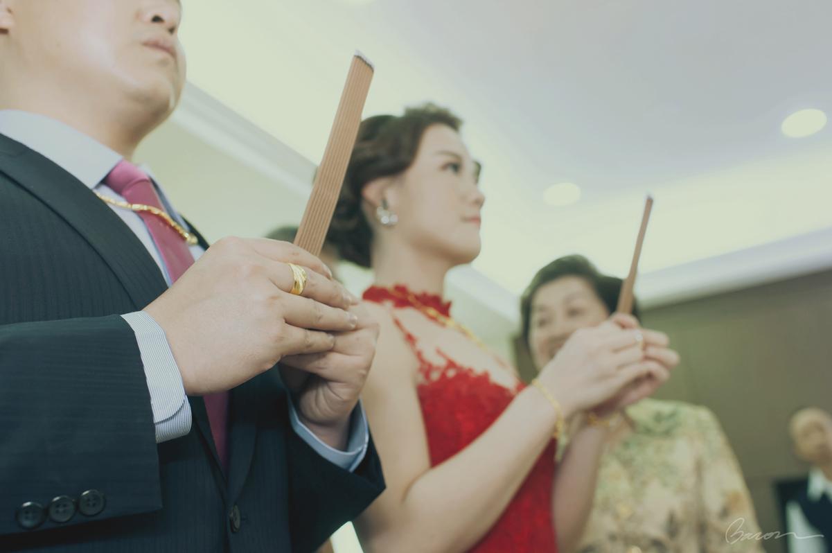 Color_064,婚禮紀錄, 婚攝, 婚禮攝影, 婚攝培根,南港萬怡酒店, 愛瑞思新娘秘書造型團隊, Ariesy Professional Bridal Stylists Studio