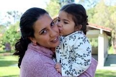 IMG_7808 (juhliane.santana) Tags: motherhood hapiness chidhood momy mae maternidade filhos
