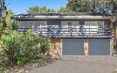 1 Kokoda Avenue, Wahroonga NSW