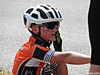 DSCN5299 (Ronan Caroff) Tags: cycling cyclisme ciclismo cyclist cycliste cyclists velo bike course race amateur orgères 35 illeetvilaine breizh bretagne brittany hilly sport sports deporte effort french young jeune youth jeunesse