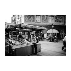 munich (s_inagaki) Tags: monochrome walking bnw street モノクロ oldlens 白黒 bw 散歩 vintagelens blackandwhite スナップ オールドレンズ snap ドイツ ミュンヘン munich germany