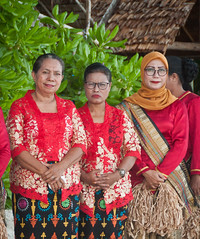 DSC_0006 (yakovina) Tags: silverseaexpeditions indonesia papua new guinea island kai archipelago