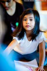 Dhev's 1st Birthday Party (NET-Photography   Thailand Photographer) Tags: 2011 800 85mm 85mmf14 shangrila bangkok bangkokphotographer bangkokphotography birthday birthdayparty camera child children d3s dhev event eventphotography f14 hotel iso iso800 kid kids nikon party photographer photography thailand thailandphotographer thailandphotography netphotography professional service wedding documentary prewedding prenuptial honeymoon session best postwedding couple love asia asian destination popular thai local th