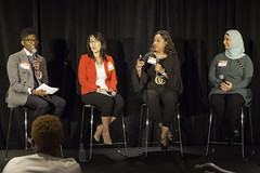 MCW 2018 (Working Mother Media) Tags: 2018 mcw multiculturalwomen nyc workingmother conference corporate corporations executive gender race women womenemployees workplace