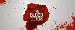 The Blood Sisters July 24 2018 Teaser (pinoyonline_tv) Tags: abscbn 2 kapamilya drama featured july 24 the blood sisters tuesday 2018 teaser