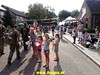 "2018-07-19 3e dag Nijmegen  (60) • <a style=""font-size:0.8em;"" href=""http://www.flickr.com/photos/118469228@N03/28739870827/"" target=""_blank"">View on Flickr</a>"