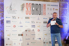 Conferenza_stampa (1 di 1)-50