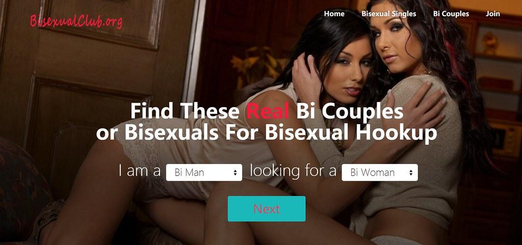bi dating online Thermolumineszenz, die einfache Definition
