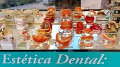 Second hand third set of teeth (gerard eder) Tags: world travel reise viajes showwindow street streetlife urban urbanlife urbanview teeth falseteeth dentalprothesis medicine dentist dental outdoor