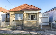 49 Young Street, Georgetown NSW