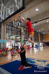 "basketiamo2018-ML-8801.jpg • <a style=""font-size:0.8em;"" href=""http://www.flickr.com/photos/130885152@N02/29244184288/"" target=""_blank"">View on Flickr</a>"