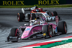 "F1 GP Austria 2018 • <a style=""font-size:0.8em;"" href=""http://www.flickr.com/photos/144994865@N06/29256362068/"" target=""_blank"">View on Flickr</a>"