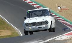 David Erwin - Alfa Romeo Giulia Super (Historic Touring Cars) (joshbarrett94) Tags: hscc brandshatch saloons