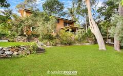 95B Belmore Road, Peakhurst NSW